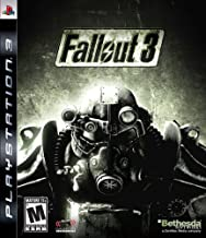 fallout 3 broken steel download