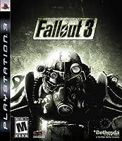 Fallout 3 (輸入版:北米)