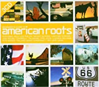 Beginners Guide to American Roots