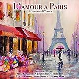 L'Amour A Paris [Vinilo]