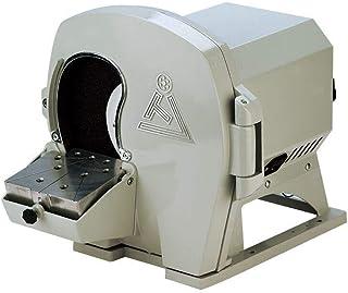 Relaxbx tandvård våt modell trimmer slipmaskin gips båge inre skivhjul tandlabb utrustning 220 V 500 W