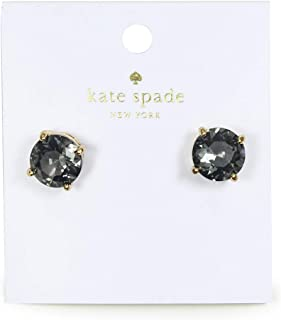 7159f27aa Amazon.com: Kate Spade New York - Stud / Earrings: Clothing, Shoes ...