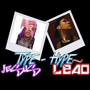 Type-Hype