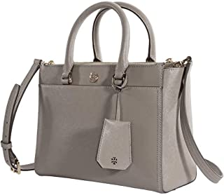 Best tory burch robinson double zip small Reviews
