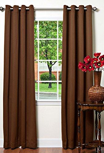 cortina termica aislante frio fabricante Best Home Fashion
