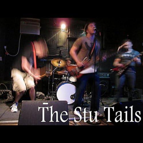 The Stu Tails
