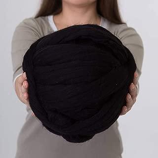 merino wool chunky knit