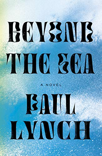 Image of Beyond the Sea: A Novel