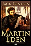 Martin Eden - Classic Illustrated Edition - Independently published - 20/08/2019