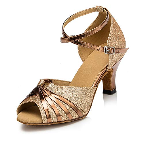 Top 10 best selling list for open toe character shoes