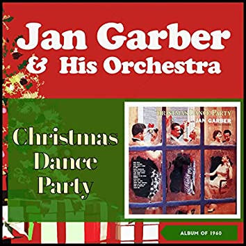 Christmas Dance Party (Album of 1962)