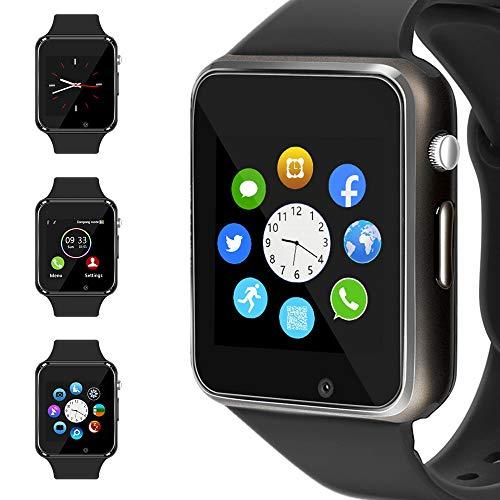 Image of WJPILIS Smart Watch...: Bestviewsreviews