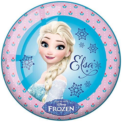 Disney Die Eiskönig - völlig unverfroren Ball [UK Import]