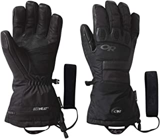 Best outdoor research lucent mitts Reviews