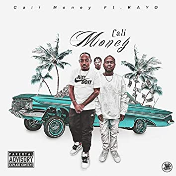 Calimoney (feat.Kayo frm MOD)