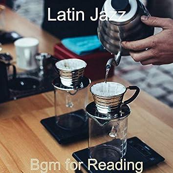 Bgm for Reading
