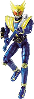 仮面ライダーフォーゼ フォーゼモジュールチェンジシリーズ06 仮面ライダーメテオストーム