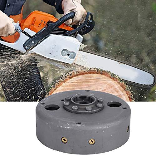 Reemplazo de volantes, herramienta de eliminación de volantes estable con metal