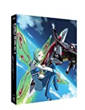 エウレカセブンAO 5【初回限定版】[BCXA-0535][Blu-ray/ブルーレイ]
