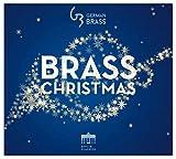 Brass Christmas - German Brass