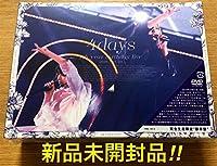 乃木坂46/7th YEAR BIRTHDAY LIVE DAY1・DAY2・…