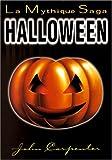 Halloween : L'Intégrale en 5 DVD