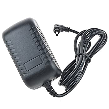 3A Wall Charger Power Adapter Cord for Nextbook Flexx 11 NXW116QC264 11.6  Flex
