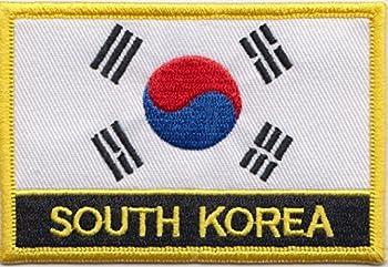Best blazer korea Reviews