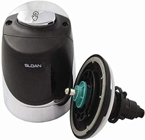 lowest Sloan online sale 3325402 Closet and Urinal 2021 Flushometer Retrofit Kit online