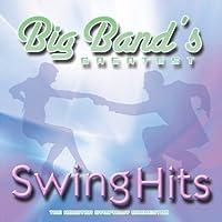 Big Band's Greatest Swing Hits