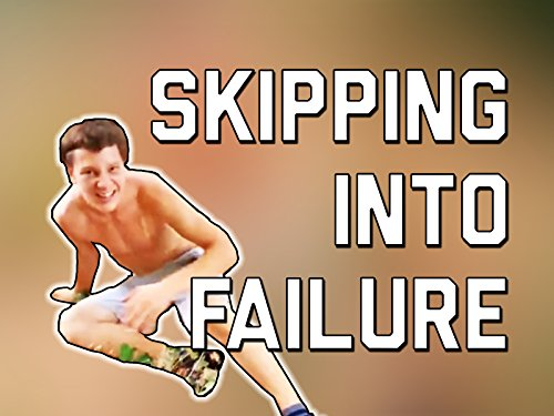 Clip: Skipping into Failure