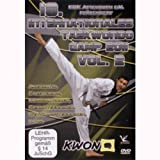 18. Internationales Taekwondo Camp 2011, Vol. 2 [Alemania] [DVD]