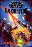 Galaxie de la peur n.11 - Les doubles maléfiques