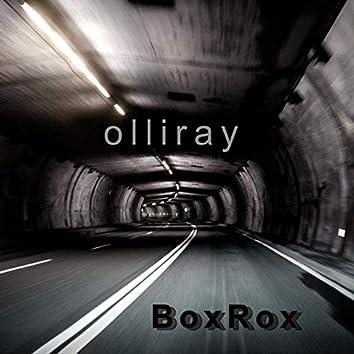 Boxrox