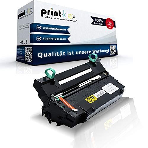 Kompatible Trommeleinheit für Kyocera ECOSYSM2035dn ECOSYSM2535dn ECOSYSP2135d ECOSYSP2135dn 302LZ93060 DK-170 DK170 DK 170 Drum Black - Office Print Serie