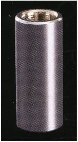 new arrival Dunlop popular 226 Large Stainless online Steel Slide online