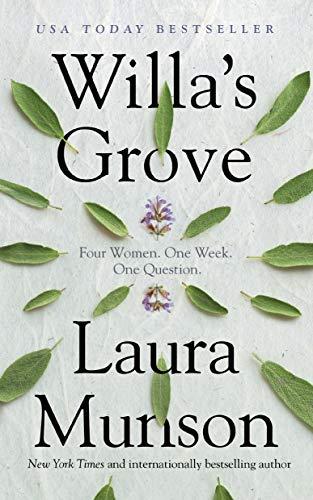 Image of Willa's Grove
