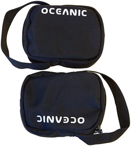 Oceanic Weight Direct sale of manufacturer PKT BIO LITE PR Special sale item Front