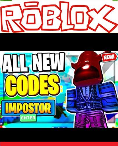 Como Conseguir Gorro De Dinosaurio L Roblox L Promocodes Creative Upgrade The Best Amazon Price In Savemoney Es