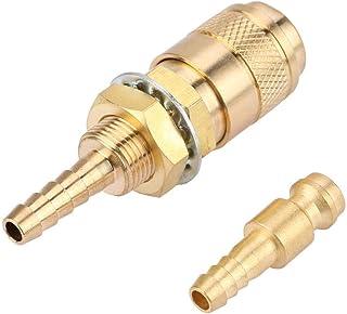 Acreny Ventosa Auto Corpo Dent Ding Remover Riparazione Estrattore Ventosa Pannello Strumento per Cellulare Nero