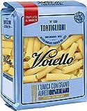 Tortiglioni Voiello No.125 500g x3