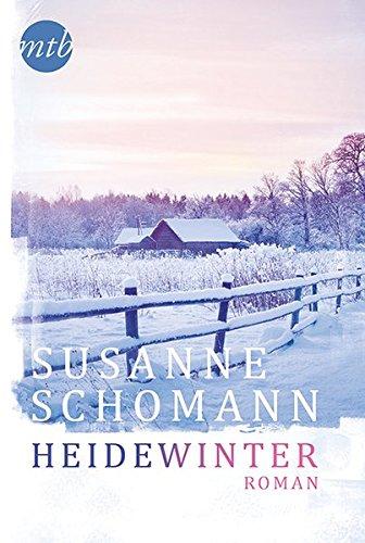 Heidewinter (MIRA Star Bestseller...
