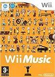 Wii music [Edizione : Francia]