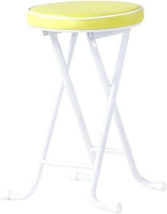 ZDD Klappstühle, Klappstühle, Konferenzstühle, Bequeme Stühle, Hocker B074QL99WF       Merkwürdige Form  aa55fd