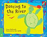 Dancing to the River Level 3 Klett Edition