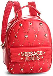 EE1VSBBE7 E331 Maroon Backpack for Womens