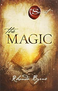 Paperback The Magic Book