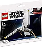 LEGO Star Wars Imperial Shuttle Polybag Set 30388 (bolsa)