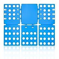& # X3010; tragbar und leicht die Ordner Boards auseinander nehmen & # X3011; unnötig zu falten nimmt in eine kleine Größe, die sehr kleinen Raum zu speichern,