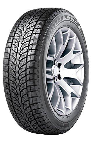 Bridgestone Blizzak LM-80 Evo M+S -...
